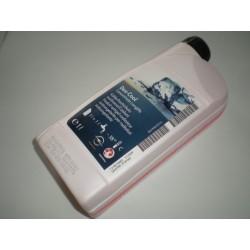 Płyn chłodniczy DexCool 1 L czerwony do chłodnici