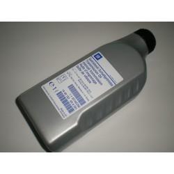 Olej przekładniowy do skrzyń biegów - czarwony 1L