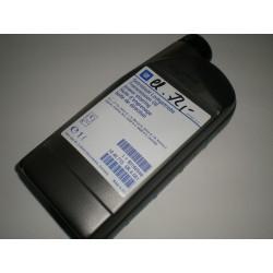 Olej do wspomagania kierownicy OPEL 93160548