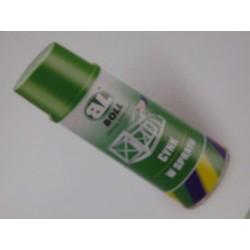 BOLL Cynk w sprayu 400 ml