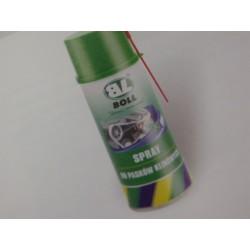 Spray do pasków klinowych BOLL