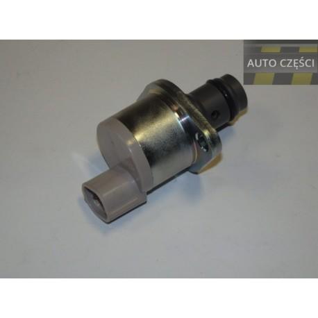 Zawór SCV ciśnienia paliwa Opel Astra , Zafira 1,7 CDTI - Promocja