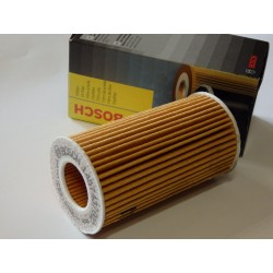 Filtr oleju wkład Bosch 1457437002