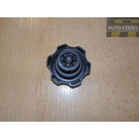 Nowy korek zbiorniczka płynu chłodniczego  - Opel Astra J