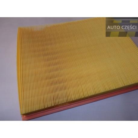 Filtr powietrza Opel Astra J