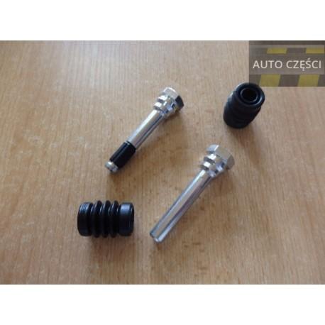 Prowadnieca zacisku hamulcowego Opel Astra J, Zafira C